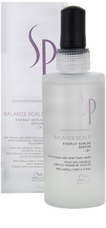 Wella Professionals SP Balance Scalp Serum To Treat Losing Hair