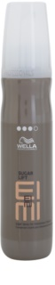 Wella Professionals Eimi Sugar Lift spray allo zucchero per volume e brillantezza
