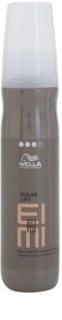 Wella Professionals Eimi Sugar Lift spray de azúcar para dar volumen y brillo