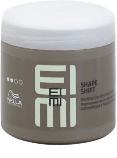 Wella Professionals Eimi Shape Shift Modelerende Gum  voor een MessyLook