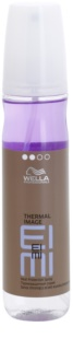 Wella Professionals Eimi Thermal Image Spray For Heat Hairstyling