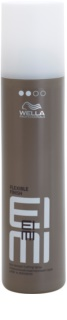 Wella Professionals Eimi Flexible Finish spray texturisant pour une fixation flexible