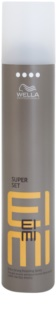 Wella Professionals Eimi Super Set Hair Lacquer Extra Strong Hold