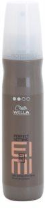 Wella Professionals Eimi Perfect Setting spray utrwalający do nabłyszczania i zmiękczania włosów