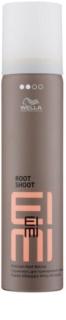 Wella Professionals Eimi Root Shoot Schaum für kräftigen Haaransatz