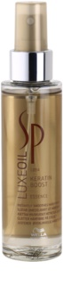 Wella Professionals SP Luxeoil Keratin Boost Essence