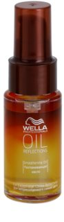 Wella Professionals Oil Reflections Oil To Support Hair Color