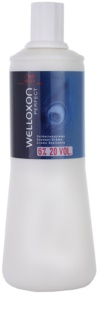Wella Professionals Welloxon Perfect активираща емулсия