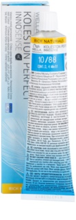 Wella Professionals Koleston Perfect Innosense Rich Naturals tinta per capelli