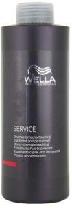 Wella Professionals Service Haarkur für dauergewelltes Haar