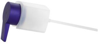 Wella Professionals SP Smoothen dávkovací pumpička pro kondicionér