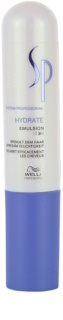 Wella Professionals SP Hydrate emulsión para cabello seco