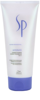 Wella Professionals SP Hydrate Conditioner für trockenes Haar