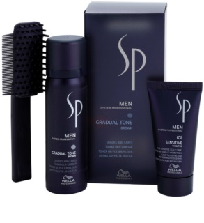 Wella Professionals SP Men kit di cosmetici I.