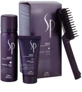 Wella Professionals SP Men kit di cosmetici II.