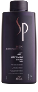 Wella Professionals SP Men