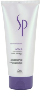 Wella Professionals SP Repair Conditioner For Damaged, Chemically Treated Hair