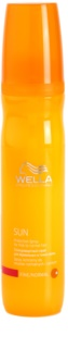 Wella Professionals SUN Protective Spray for Sun-Stressed Hair