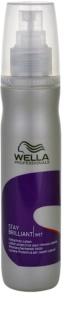 Wella Professionals Wet Stay Brilliant bőrvédő folyadék festett hajra