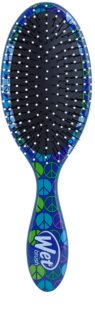 Wet Brush Classic Happy brosse à cheveux