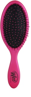 Wet Brush Classic Pro kartáč na vlasy