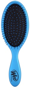 Wet Brush Metallic cepillo para el cabello