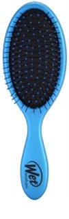 Wet Brush Metalic Четка за коса