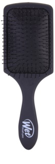 Wet Brush Paddle Comb