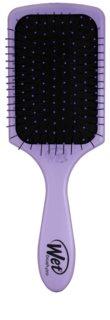 Wet Brush Paddle escova