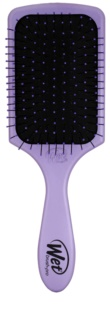 Wet Brush Paddle Haarkam