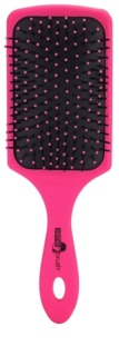 Wet Brush Selfie Brush for iPhone 5 & 5S escova de cabelo