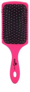 Wet Brush Selfie Brush for iPhone 5 & 5S Hair Brush