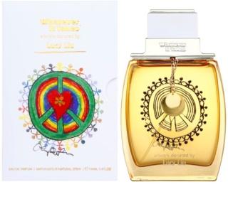 Whatever It Takes Lucy Liu Eau de Parfum voor Vrouwen  100 ml