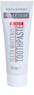 White Look Intensive pasta de dientes blanqueadora