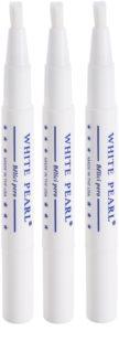 White Pearl Whitening Pen Whitening Pen