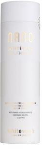 Whitewash Nano Mondwater  voor Herstel van Tandglazuur en Milde Whitening