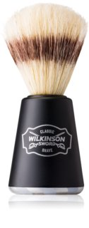 Wilkinson Sword Premium Collection  pędzel do golenia