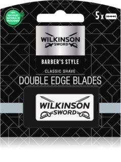 Wilkinson Sword Premium Collection  zamjenski žileti