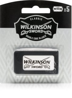Wilkinson Sword Premium Collection  ostrza wymienne
