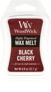 Woodwick Black Cherry віск для аромалампи 22,7 гр