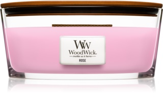 Woodwick Rose
