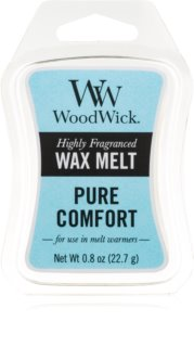 Woodwick Pure Comfort Wax Melt 22,7 gr