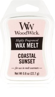 Woodwick Coastal Sunset Wax Melt 22,7 gr