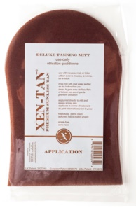 Xen-Tan Care Applicator For Self-Tanning Cream