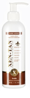 Xen-Tan Dark Self - Tanning Milk For Body and Face