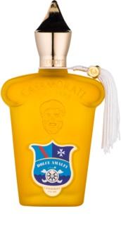 Xerjoff Dolce Amalfi eau de parfum unissexo 100 ml