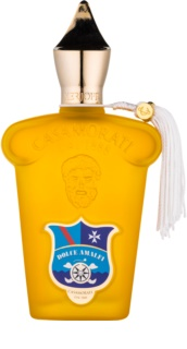 Xerjoff Dolce Amalfi Eau de Parfum Unisex