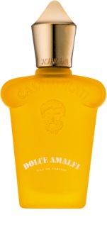 Xerjoff Dolce Amalfi парфумована вода унісекс 30 мл