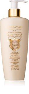 Xerjoff Casamorati 1888 1888 lotion corps pour femme 250 ml