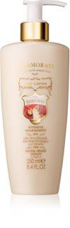 Xerjoff Casamorati 1888 Bouquet Ideale telové mlieko pre ženy 250 ml